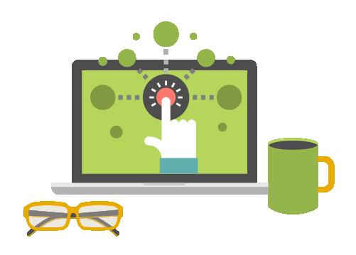 orlando web design usability