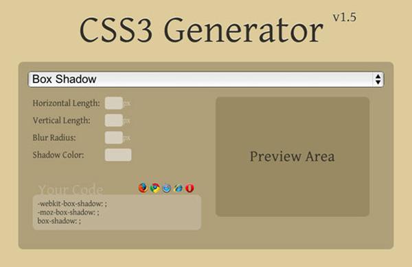 css3_generator