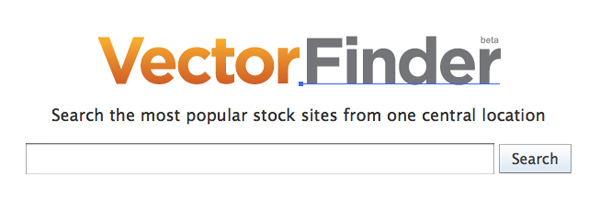 vector finder