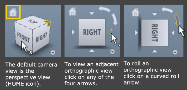 autodesk maya 2012 tutorials pdf