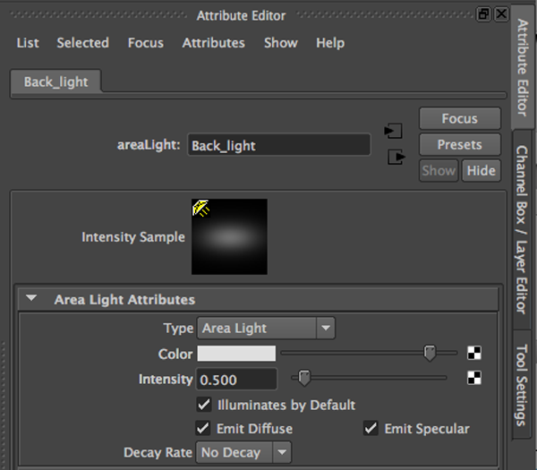 backlight_settings