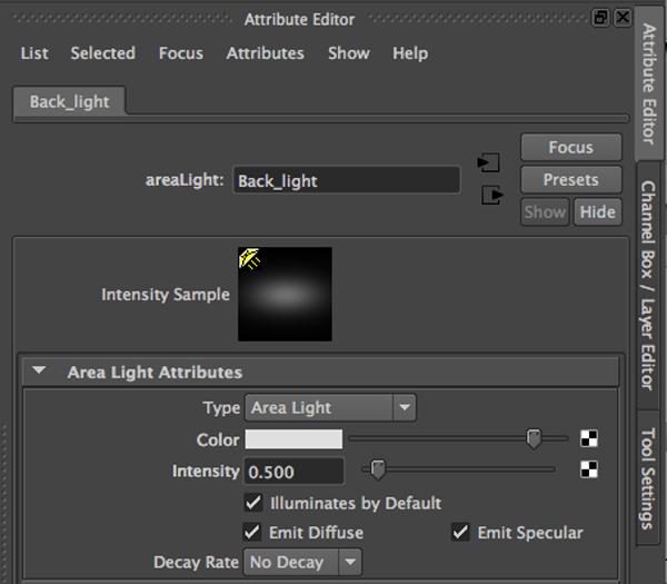 backlight_settings