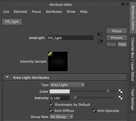 fill_light_settings