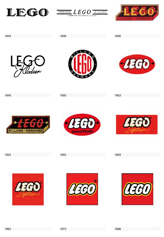 Logo Life is a great book full Adidas Logo Evolution