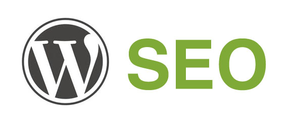 wordpress-seo-orlando