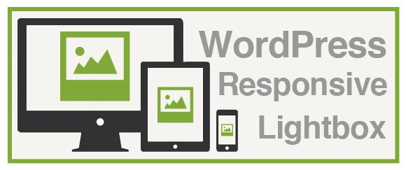 Orlando Wordpress Design