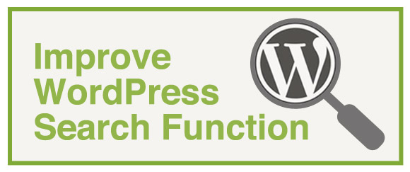 orlando wordpress designer