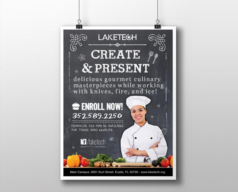 LT-culinary