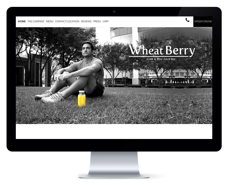 WheatBerry-new-site-portfolio
