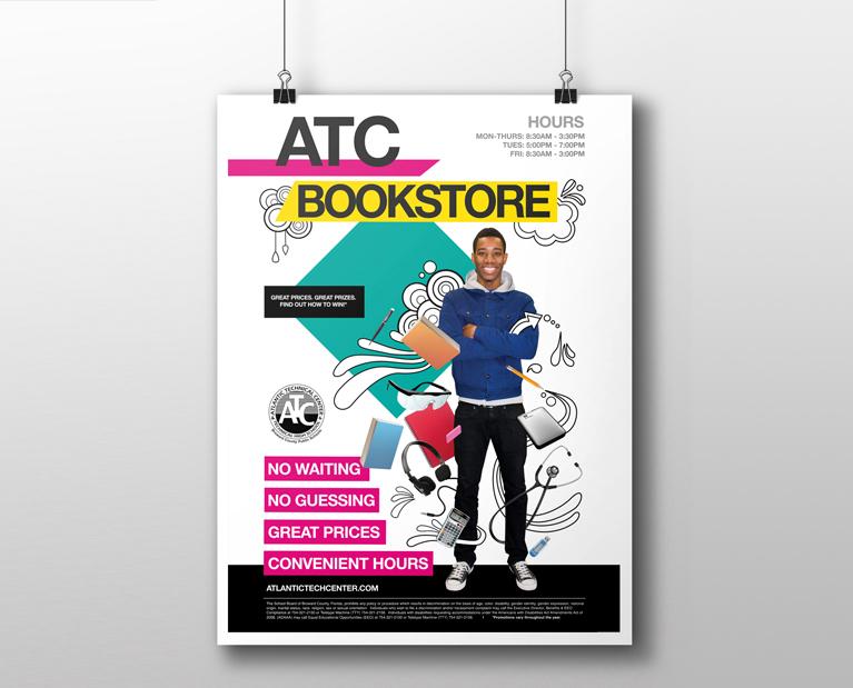 atc-bookstore