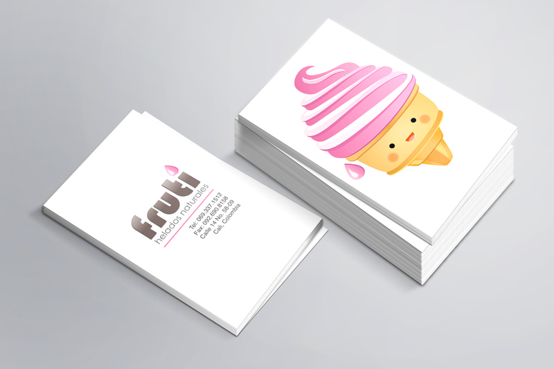 orlando-business-cards-fru