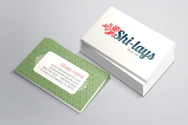 orlando-business-cards-shi