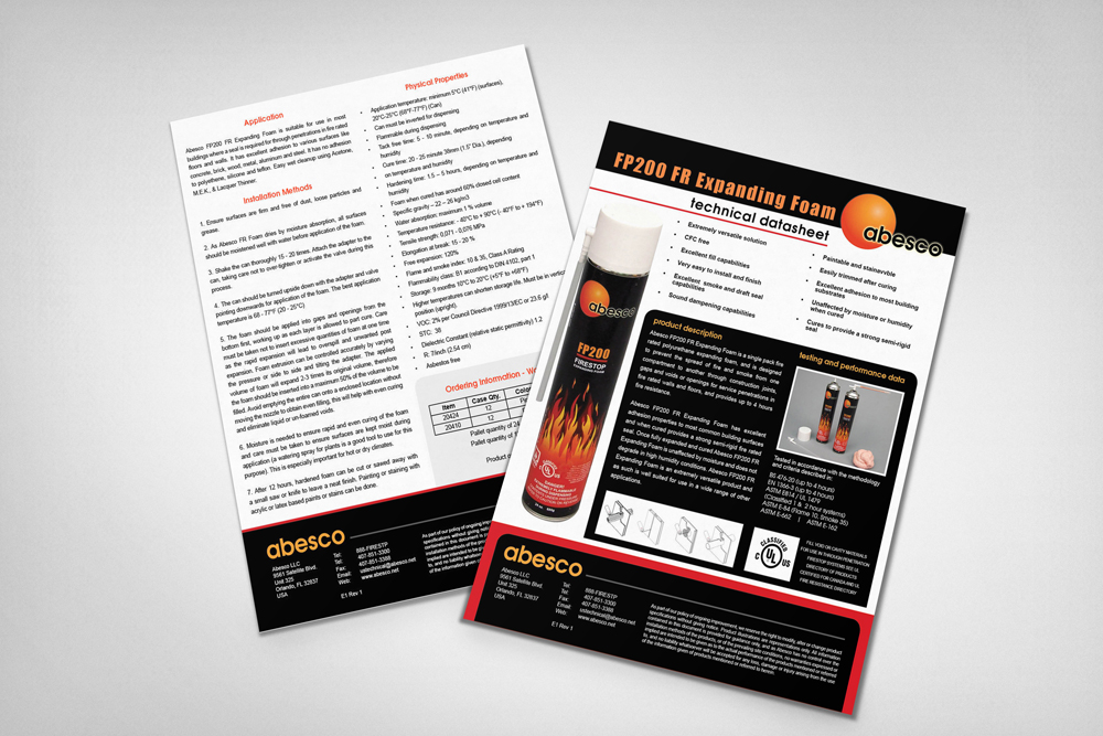 orlando-graphic-design-flyers-AB