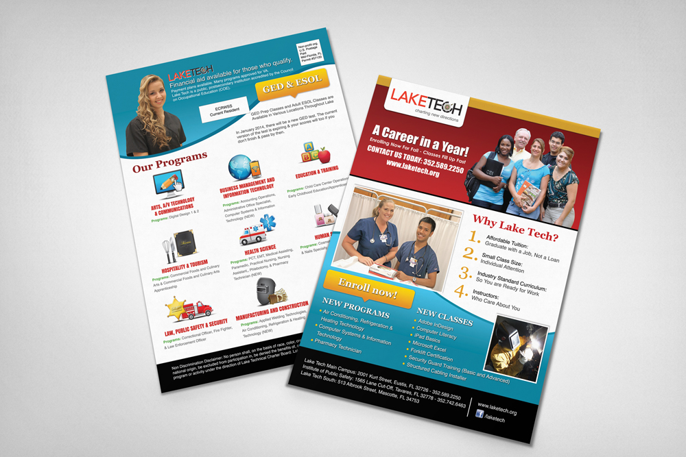 orlando-graphic-design-flyers-LT