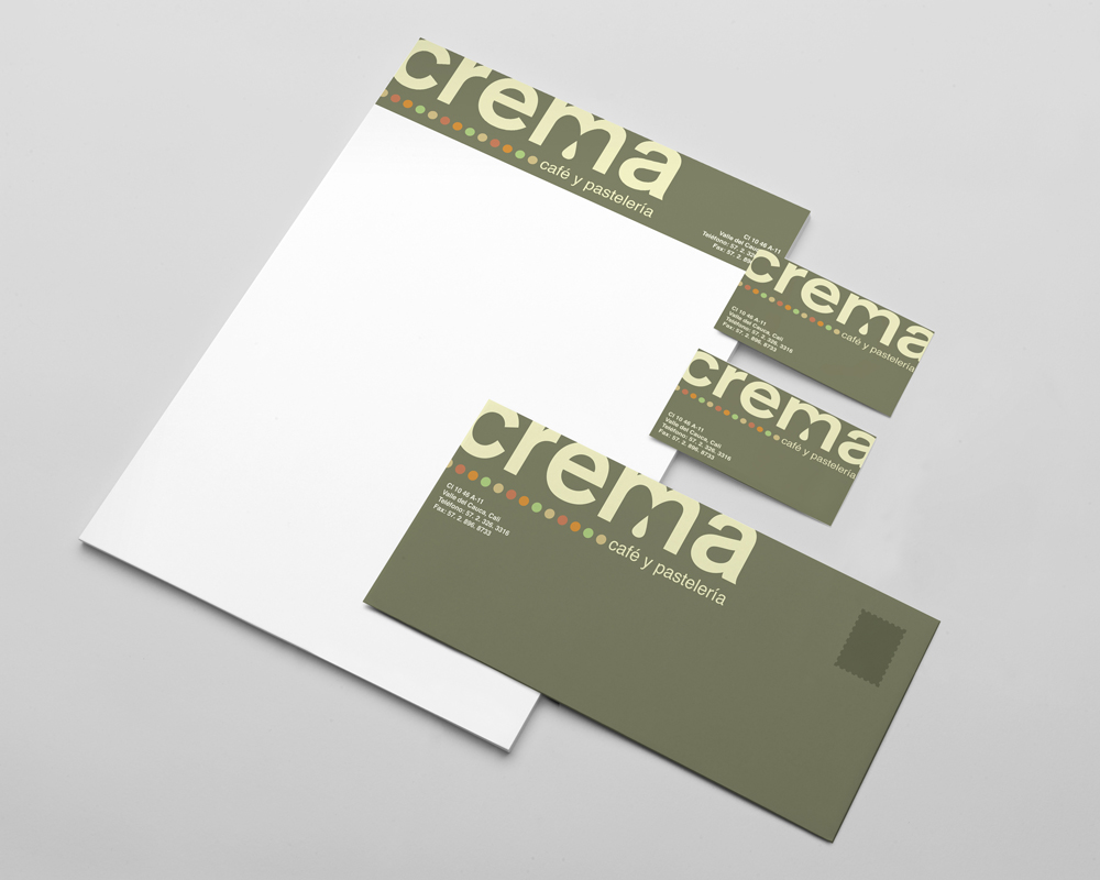 orlando-graphic-design-identity-crema
