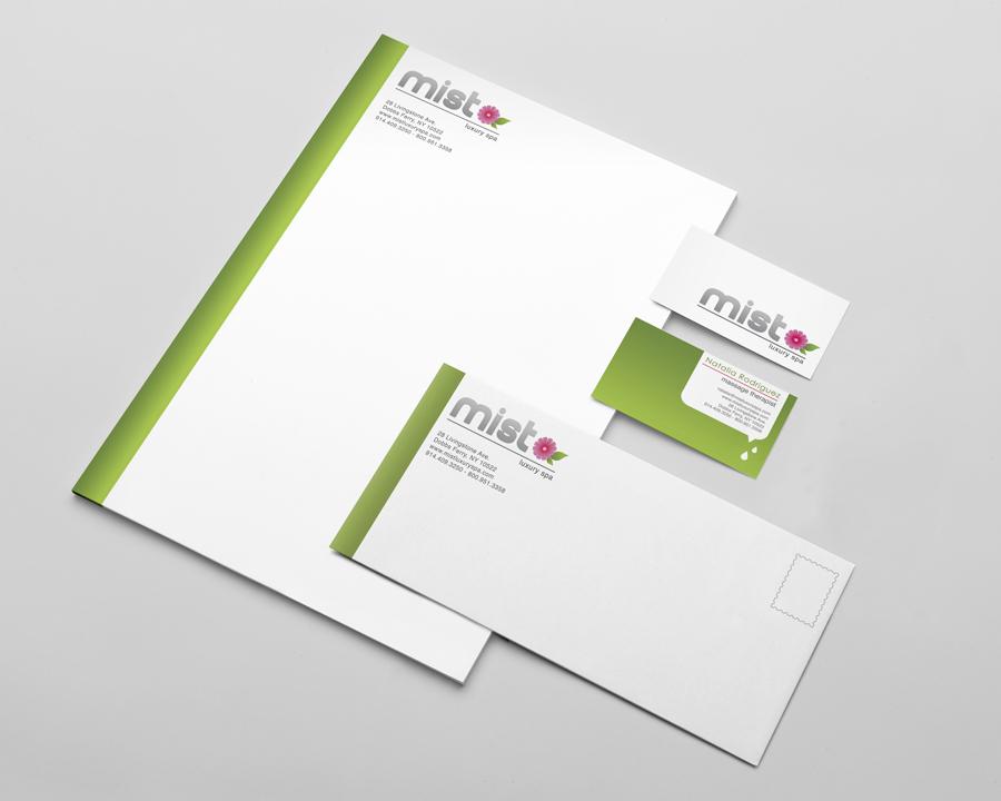 orlando-graphic-design-identity-mist