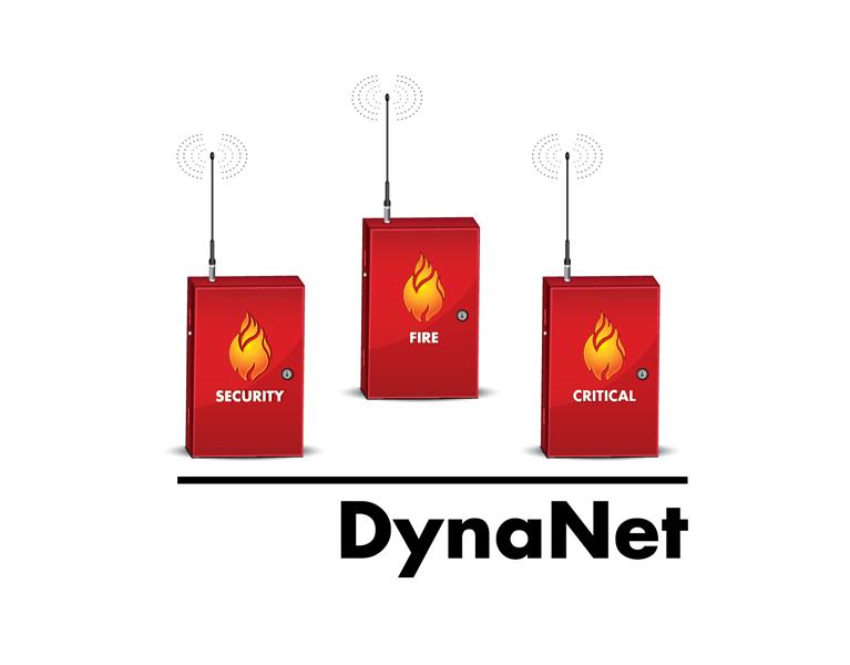 orlando-logo-design-dyna