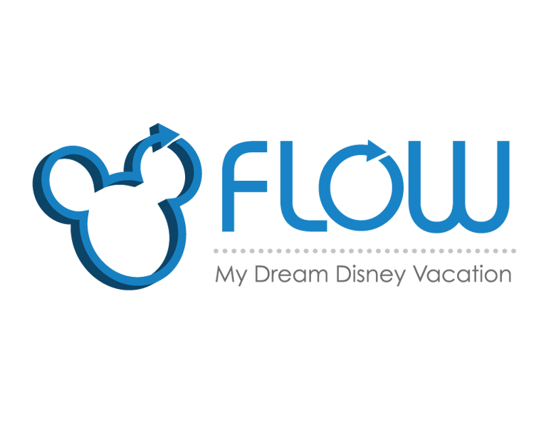 orlando-logo-design-flow