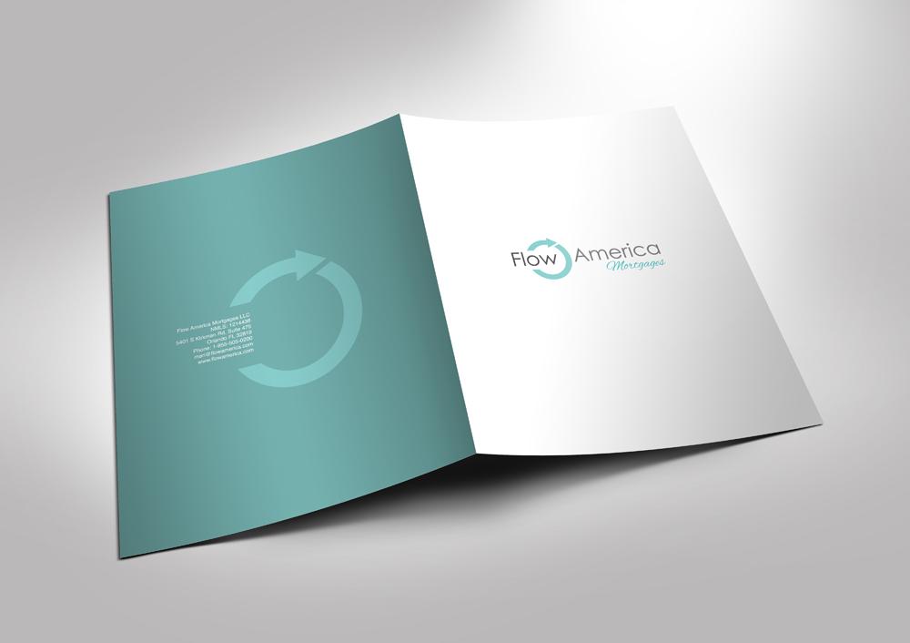 orlando-print-folders-FL