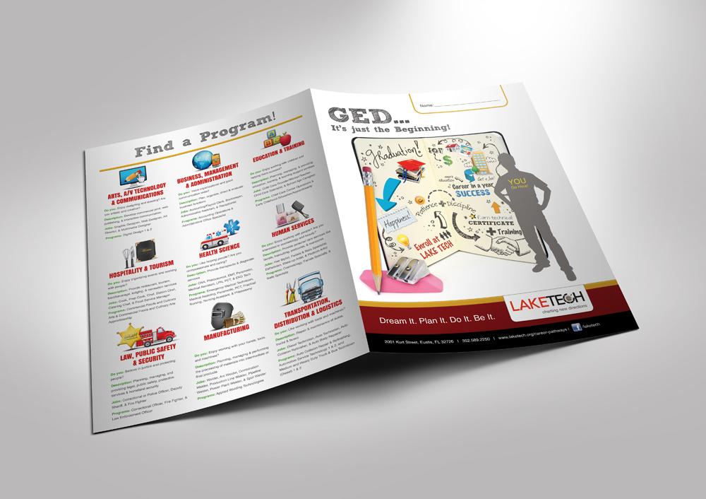 orlando-print-folders-LT