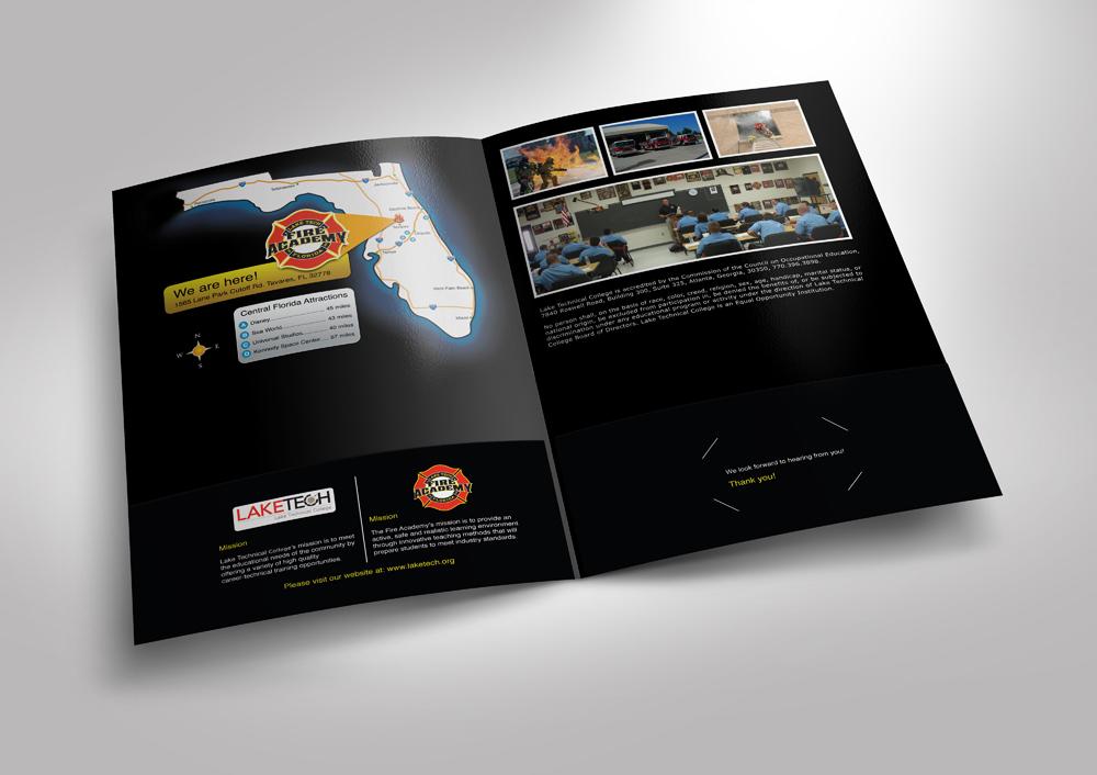 orlando-print-folders-ips