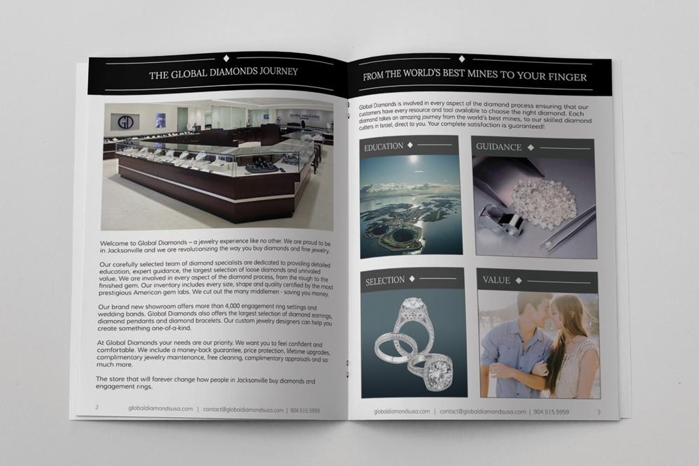 orlando-booklet-design-gd-2