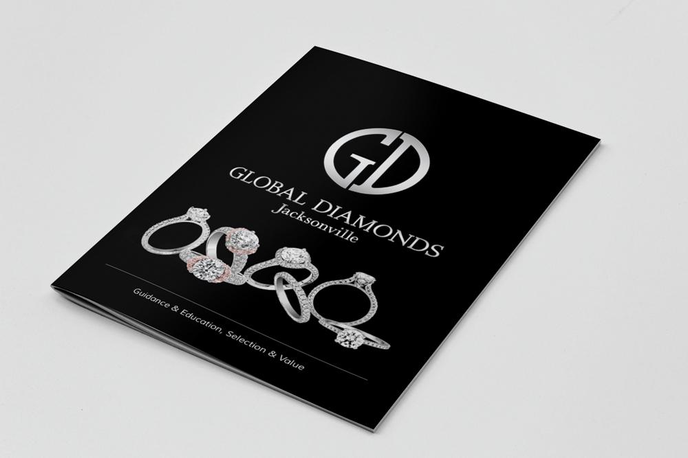 orlando-booklet-design-gd