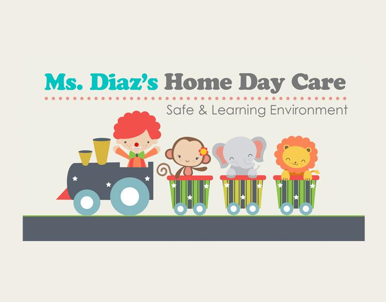 orlando-logo-design-daycare