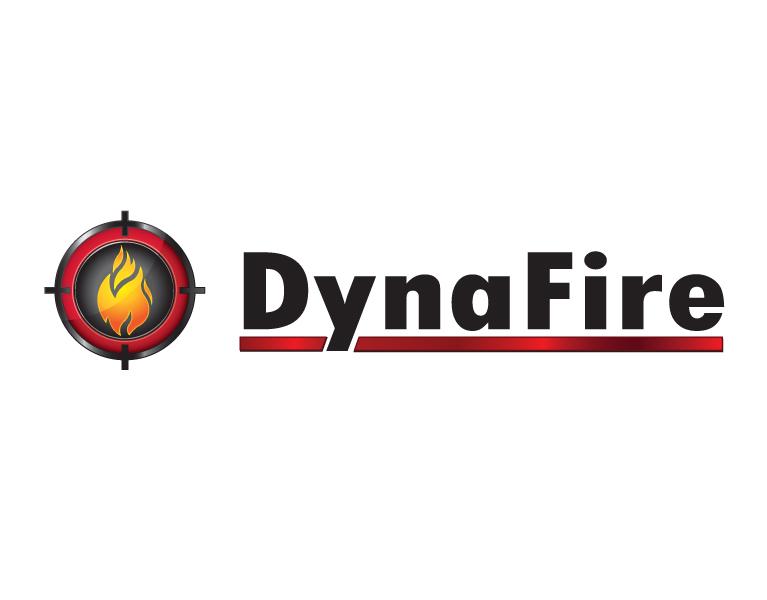 orlando-logo-design-dynafire