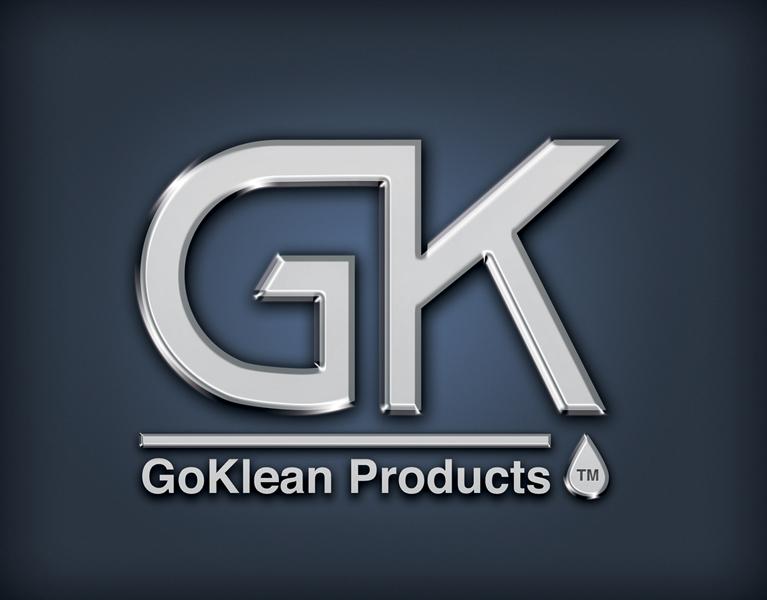 orlando-logo-design-gk