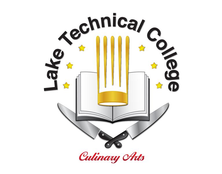 orlando-logo-design-ltc