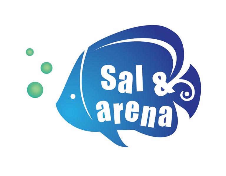 orlando-logo-design-sal