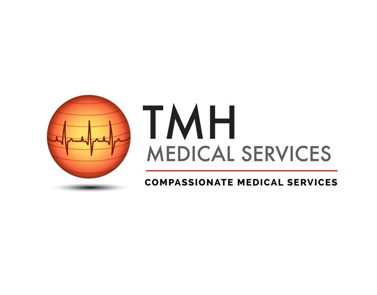 orlando-logo-design-tmh