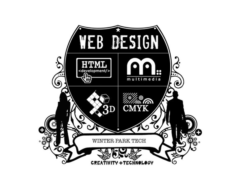 orlando-logo-design-wd
