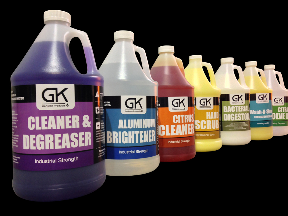 orlando-packaging-design-gk