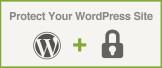 orlando-wordpress
