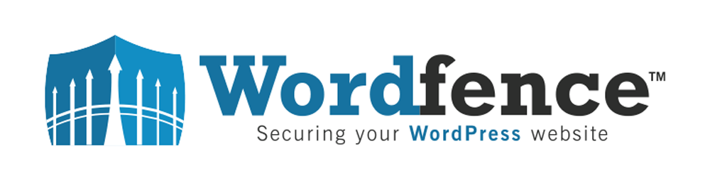 orlando-wordpress-security