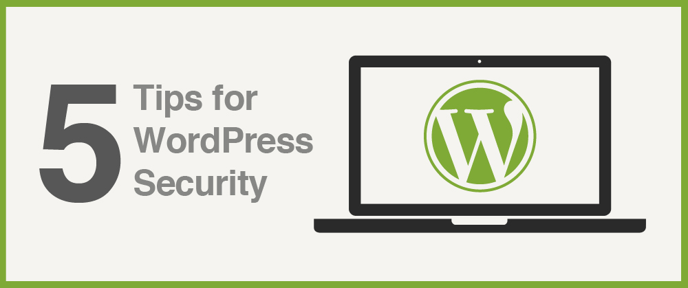 wordpress-orlando-security