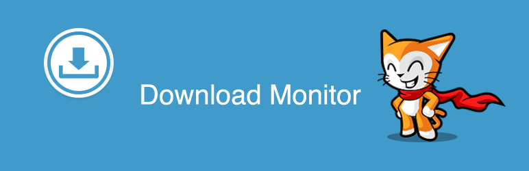 download-monitor