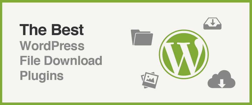 wordpress-orlando-file-download