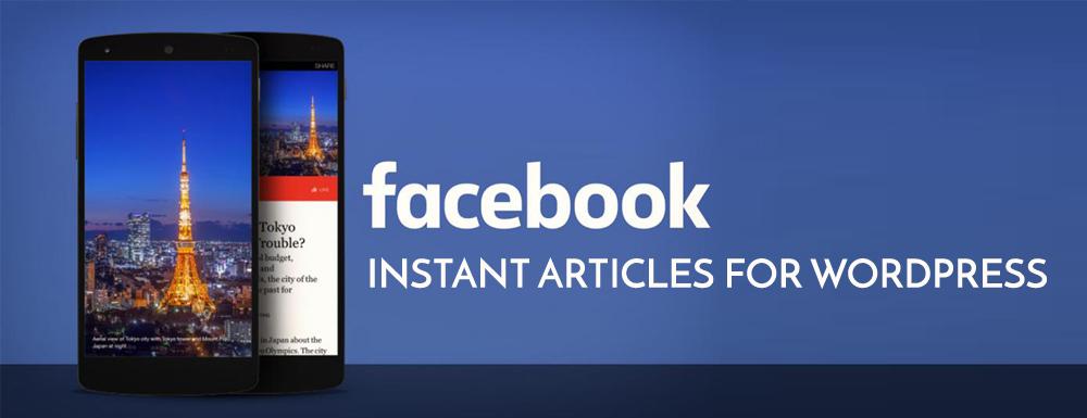 orlando-wordpress-facebook-instant-articles