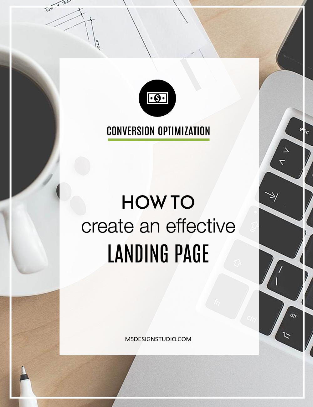orlando-landing-page-design