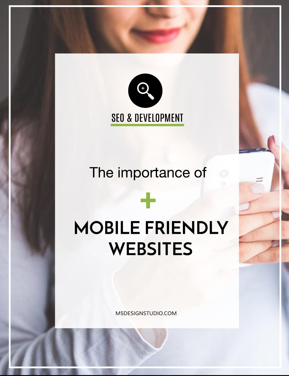 orlando-mobile-websites