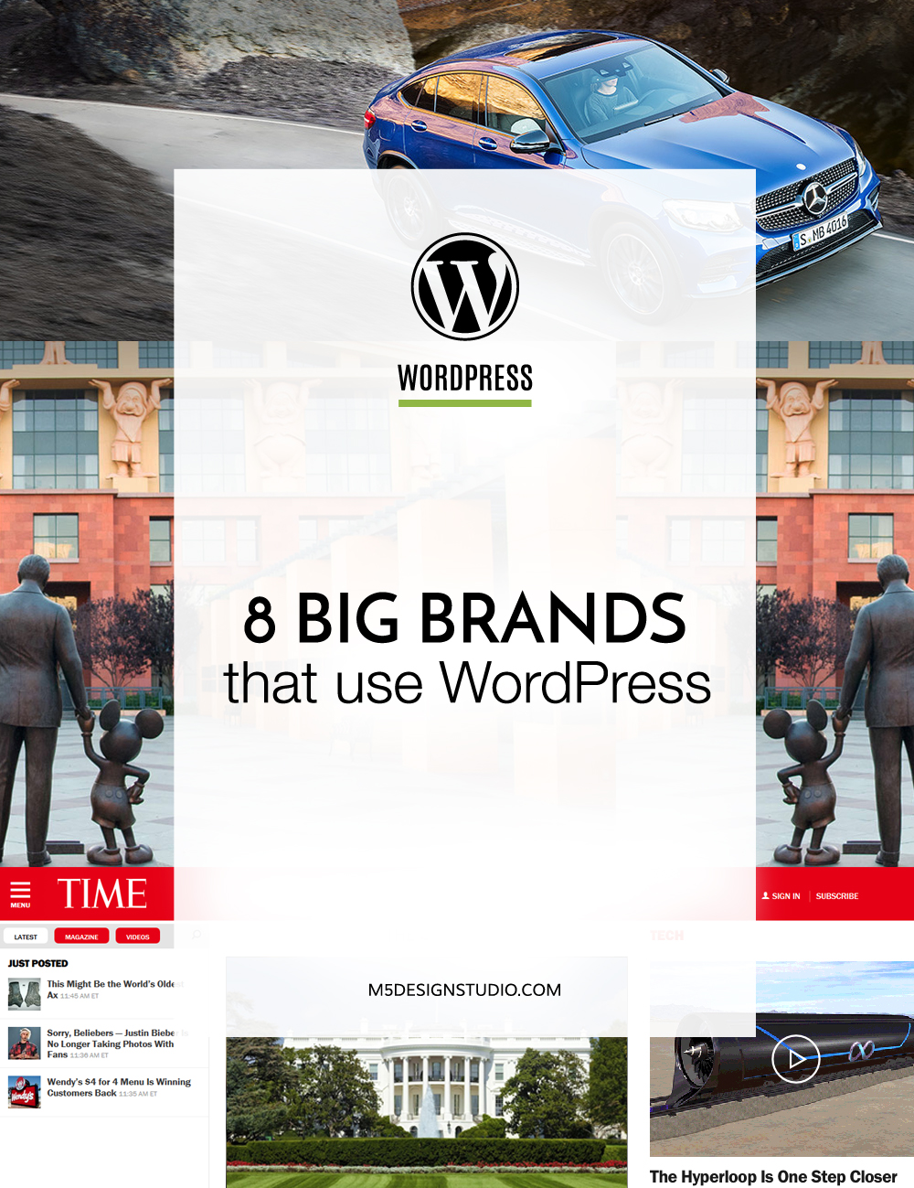 big-brands-wordpress-orlando