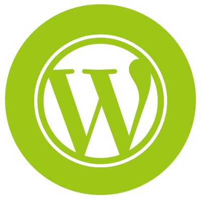 orlando-wordpress-developer