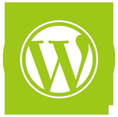 orlando-wordpress-developer
