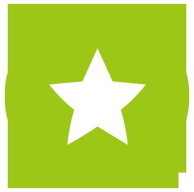 orlando-wordpress-support