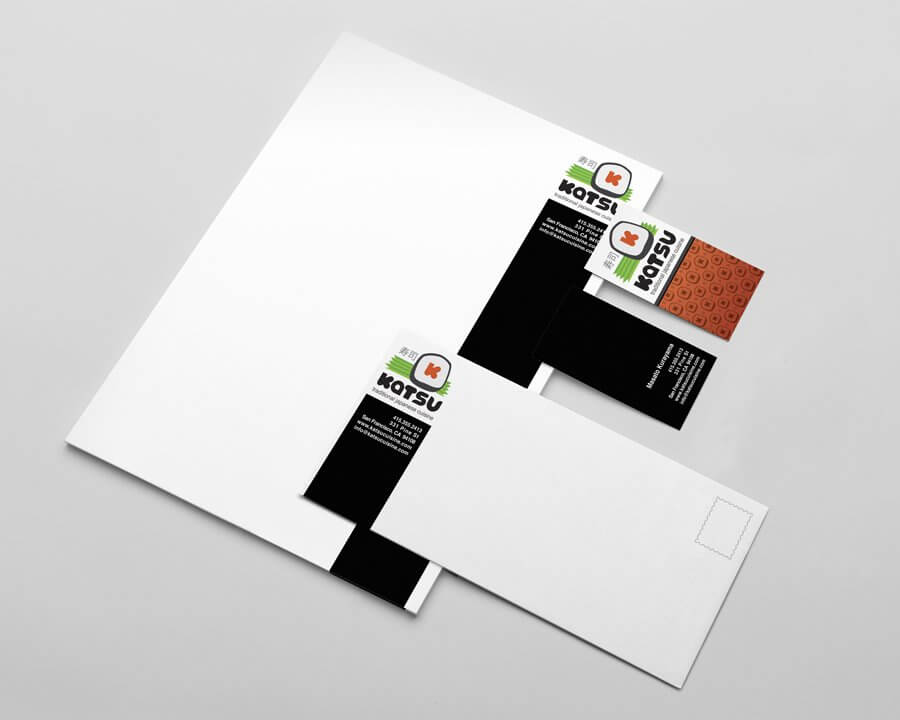 orlando graphic design business identity