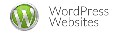 orlando_wordpress_websites