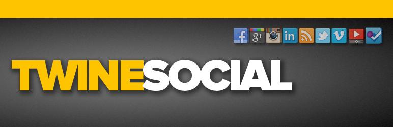 wordpress social media orlando